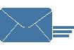 Marque por E-mail